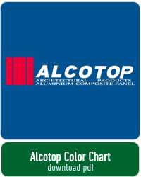 catalogues img alcotop
