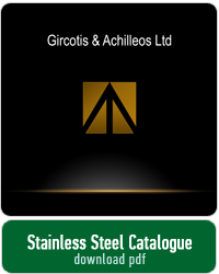 catalogues img stainless steel