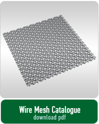 catalogues img wire mesh